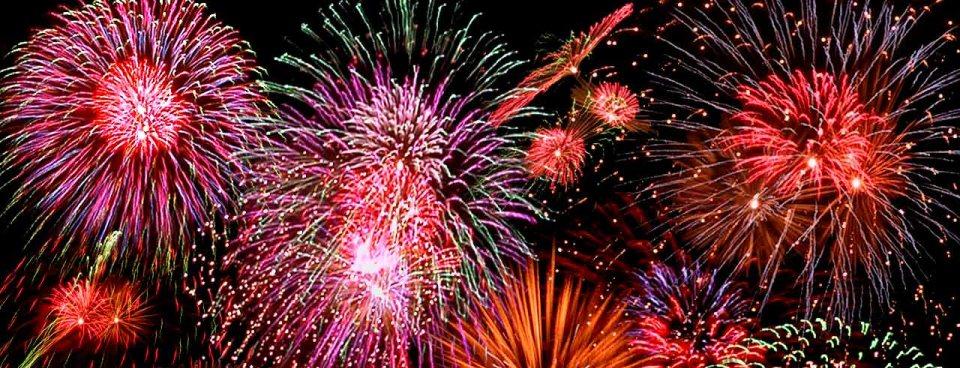 New Years Eve – Hogmanay Hootenanay