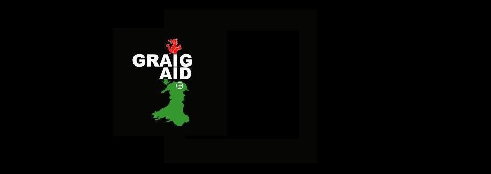 Graig Aid Music Festival